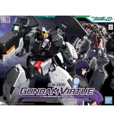 Gundam Kyrios 1/100 Bandai