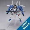 Ex-S Gundam MG Bandai