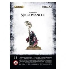 DEATHMAGES NECROMANCER Citadel