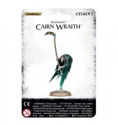 NIGHTHAUNT CAIRN WRAITH Citadel