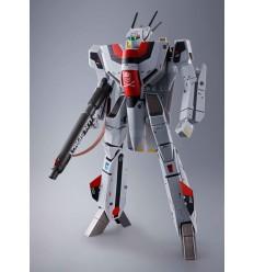 DX Chogokin VF-1S Valkyrie Hikaru 1/48 Bandai