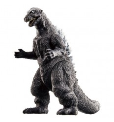 Godzilla 1968 Movie Monster Series Bandai