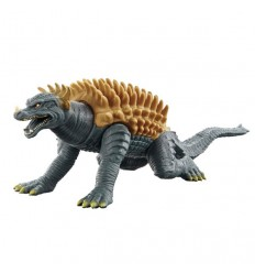 Final Wars Movie Monster Series Bandai