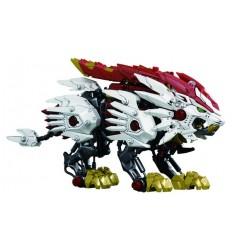 Wild Liger ZW01 Takara