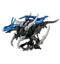 Raptor ZW09 Takara