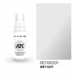 Retarder AK Interactive
