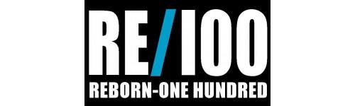 Reborn/100 RE/100